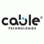 cable-technologies