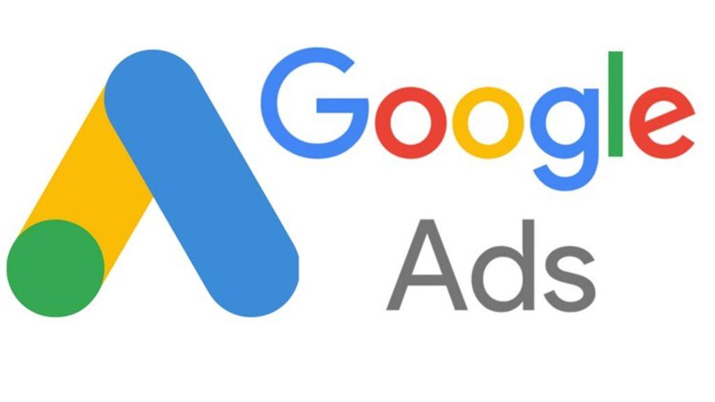 Google ADS e Modulo Youtube