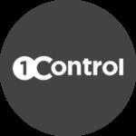 logo-superpartes-1control@2x