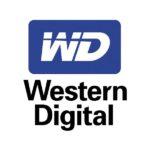 western-digital-logo-incon-600