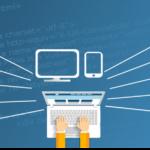 Sito Web Responsive – Non puoi più farne a meno.