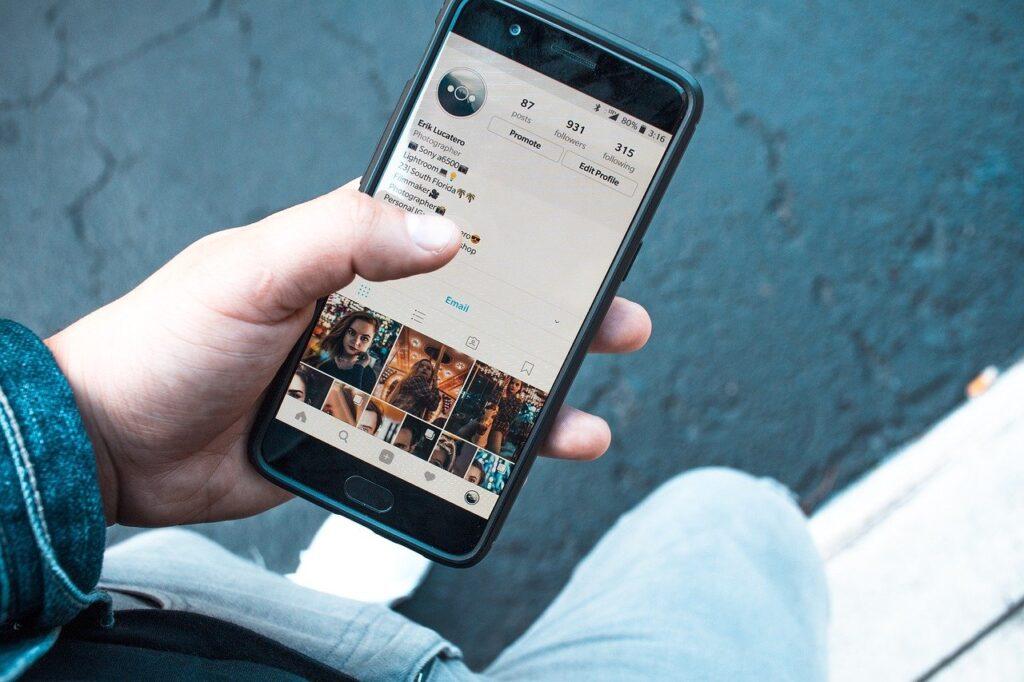 technology, smartphone, telephone