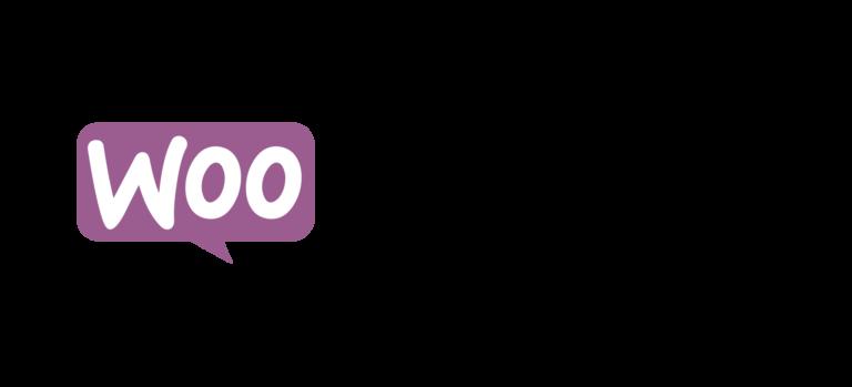 Woocommerce per WordPress
