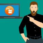 Nuove regole sui Cookie di Siti web e Ecommerce