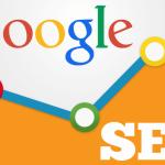 Nuove regole di Google per la scrittura dei titoli di pagina