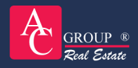 AC Group Real Estate